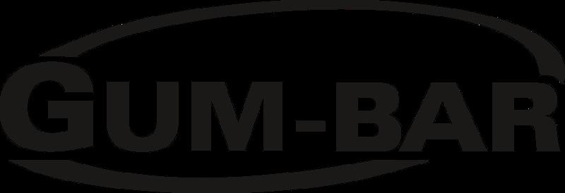 gumbar-logotyp